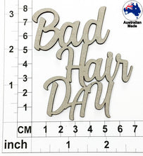 Load image into Gallery viewer, CT069 Bad Hair Day