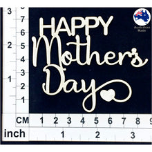 Load image into Gallery viewer, CT085 Happy Mother's Day