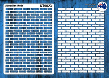 Load image into Gallery viewer, ST9023 Bricks
