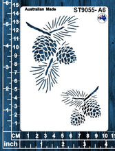 Load image into Gallery viewer, ST9055 Pine Cones
