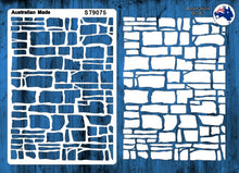 Load image into Gallery viewer, ST9075 Cobblestones
