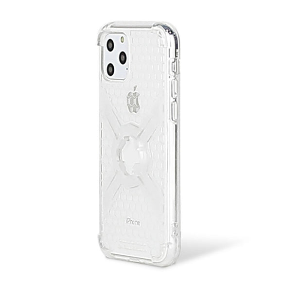 INTUITIVE CUBE X-GUARD FOR IPHONE 11 PRO
