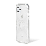 INTUITIVE CUBE X-GUARD FOR IPHONE 11 PRO MAX
