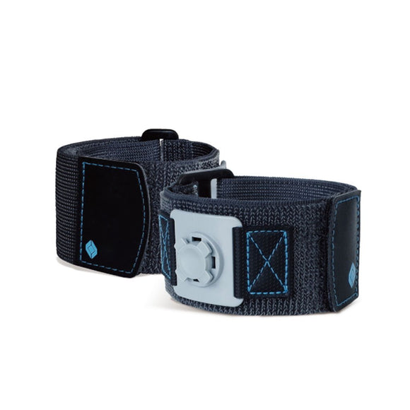 INTUITIVE CUBE X-GUARD SPORT ARMBAND
