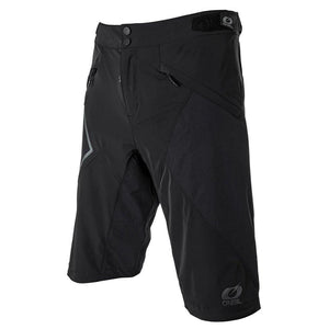O'NEAL ALL MOUNTAIN MUD SHORTS