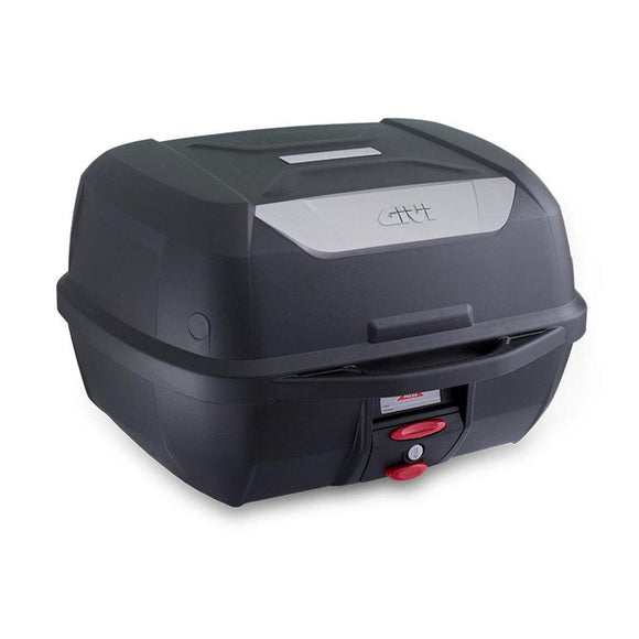 GIVI E43NTL MULEBOX TOP CASE (43L)