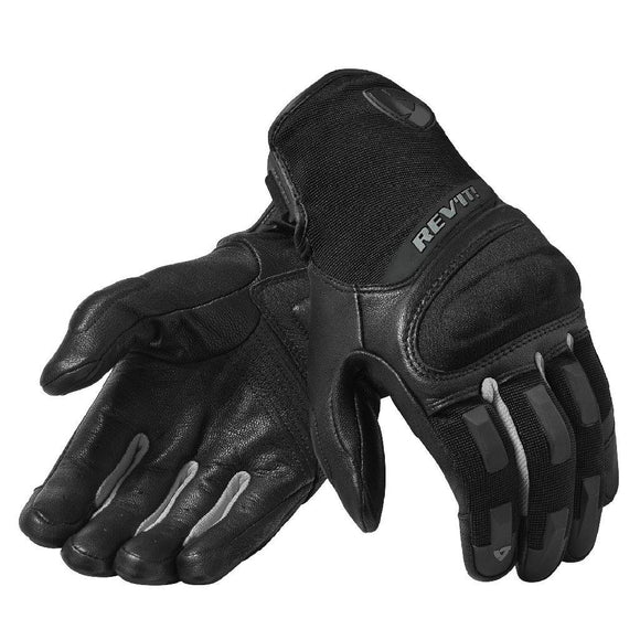 REV'IT STRIKER 3 GLOVES