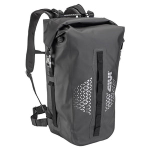 GIVI UT802 ULTIMA-T WP BACKPACK