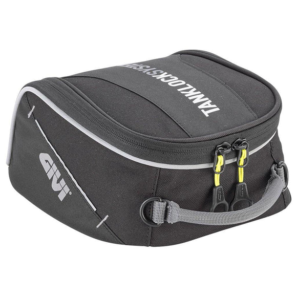 GIVI EA123 EASY RANGE MINI TANKLOCK BAG