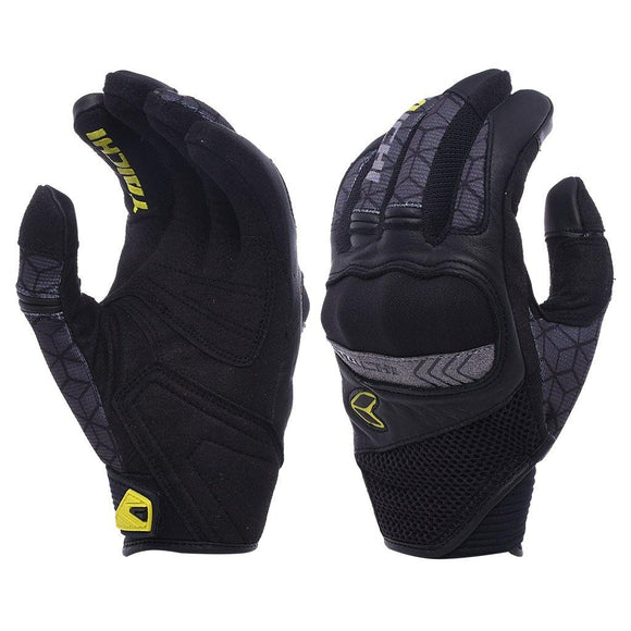 TAICHI RST446 SCOUT MESH GLOVES