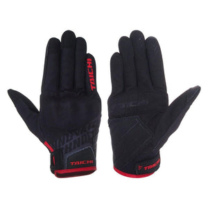 TAICHI RST437 URBAN AIR GLOVES