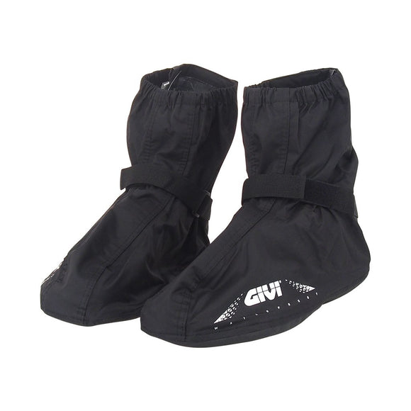GIVI SC02 COMFORT OVER SHOES 01
