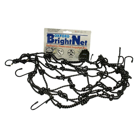 OXFORD OF124 BRIGHT NET