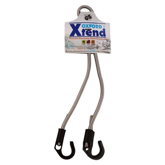 OXFORD OF180 BUNGIE XTEND 8X 800MM