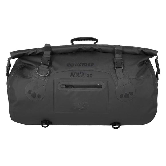 OXFORD AQUA T50 ROLL BAG (50LIT)