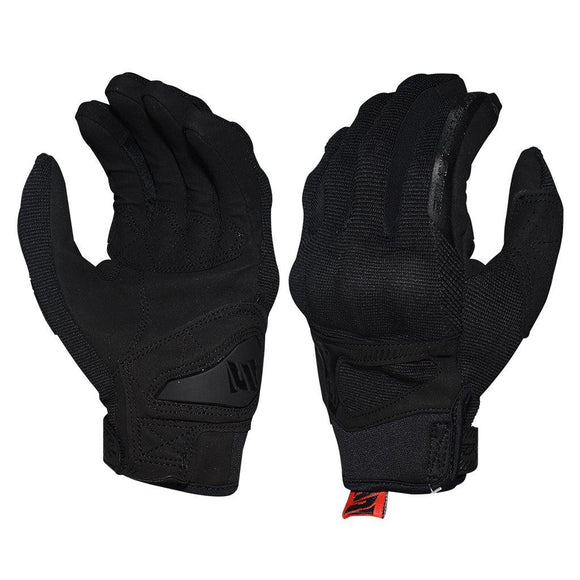 FIVE GLOVES RS3 WOMEN