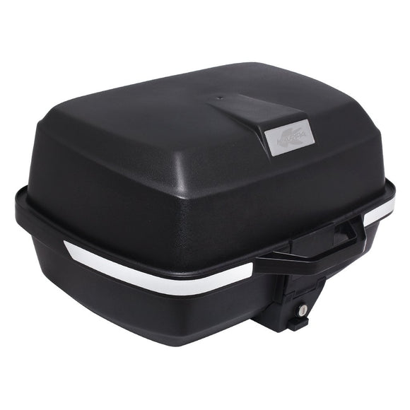 KAPPA K39N TOP CASE (39L)