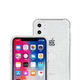 INTUITIVE CUBE X-GUARD FOR IPHONE 11