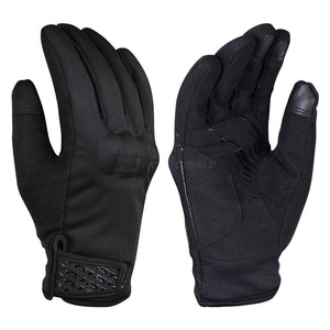LS2 JET GLOVES