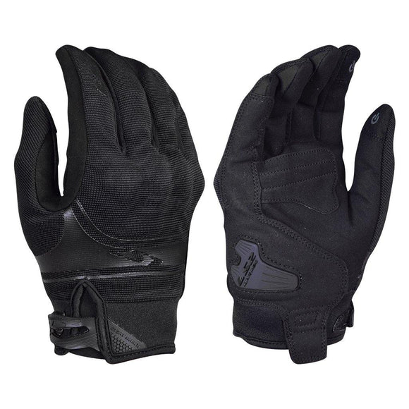 LS2 DART GLOVES