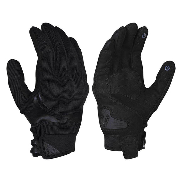 LS2 DART LADY GLOVES