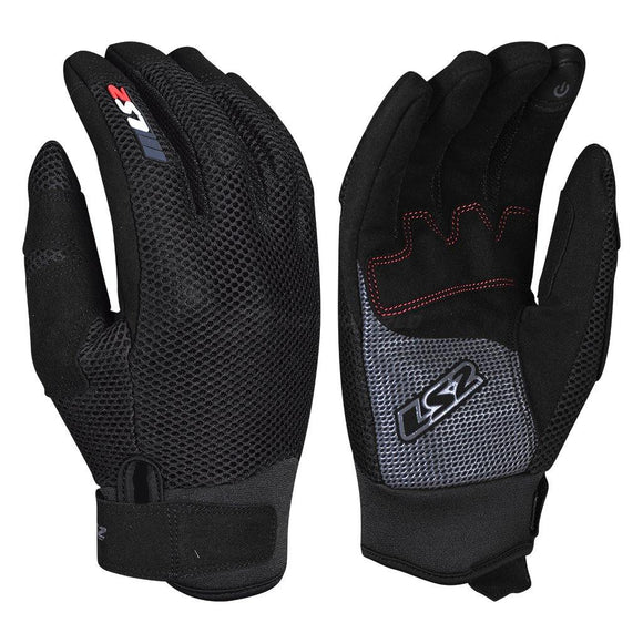 LS2 COOL GLOVES