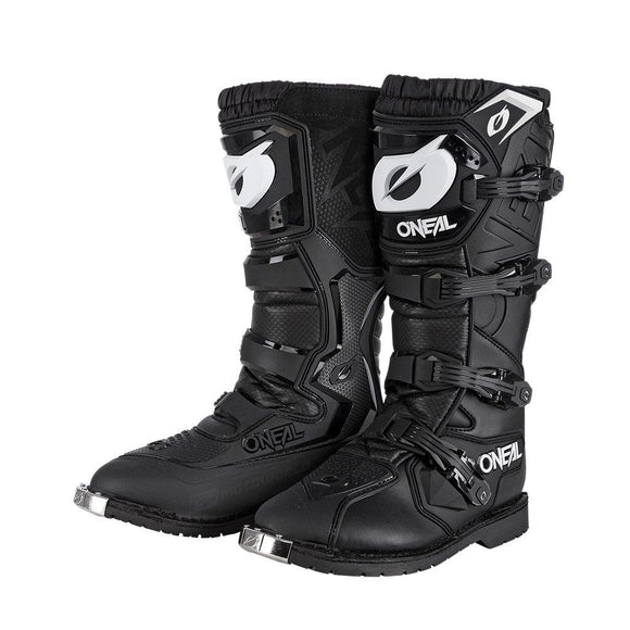 O'NEAL RIDER PRO YOUTH MX BOOTS