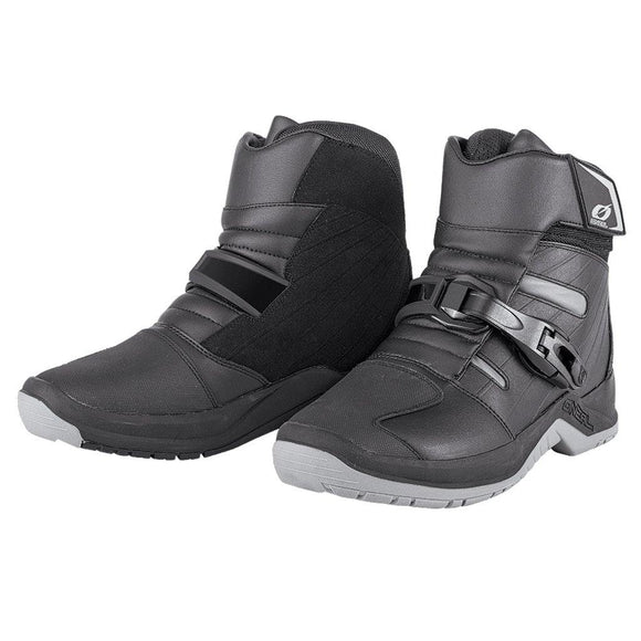O'NEAL RMX OFFROAD BOOTS SHORTY