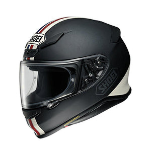 SHOEI Z-7+ EQUATE