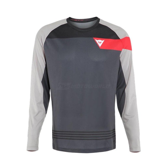 DAINESE HG JERSEY 3