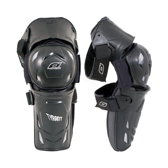 O'NEAL TYRANT MX KNEE GUARD