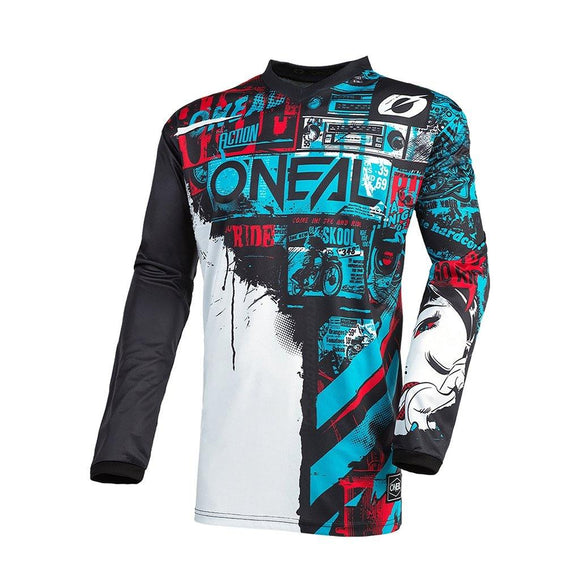 O'NEAL ELEMENT JERSEY YOUTH RIDE