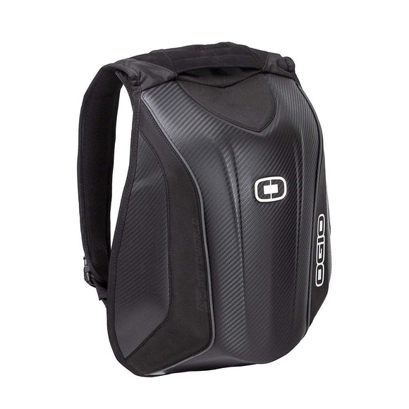 OGIO NO DRAG MACH S PACK
