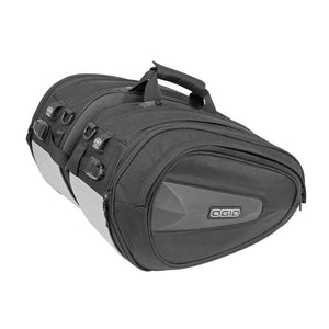 OGIO SADDLE BAG DUFFEL