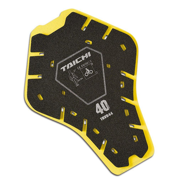 TAICHI TRV044 CE LEVEL 2 BACK PROTECTOR LADY