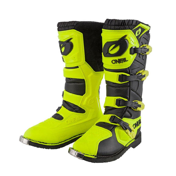 O'NEAL RIDER PRO MX BOOTS
