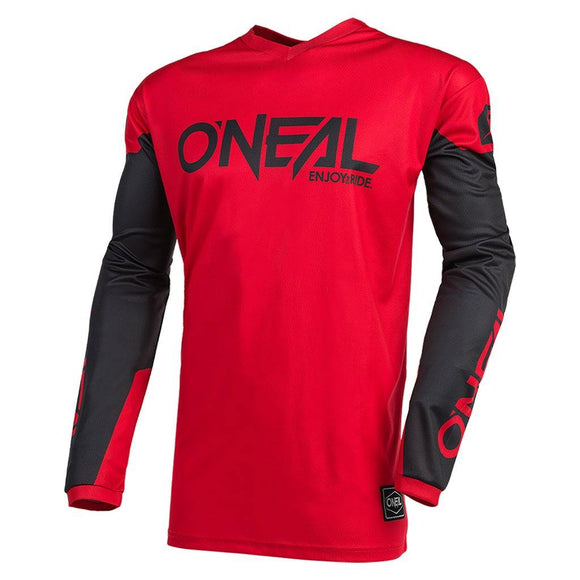 O'NEAL ELEMENT JERSEY THREAT