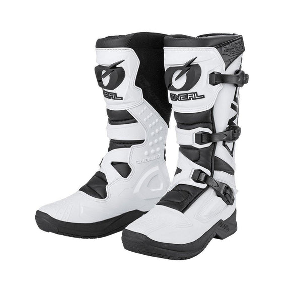 O'NEAL RSX OFF-ROAD BOOTS