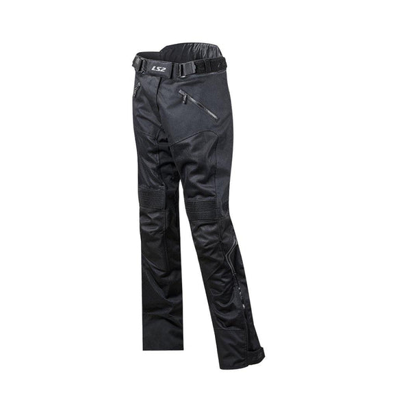 LS2 VENTO LADY PANTS