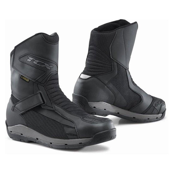 TCX AIRWIRE SURROUND GTX BOOTS