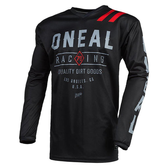 O'NEAL ELEMENT JERSEY DIRT