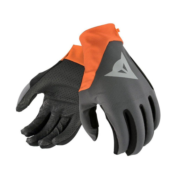 DAINESE HG CADDO GLOVES