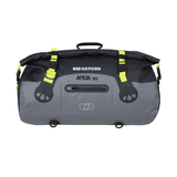 OXFORD T30 AQUA ROLL BAG (30LIT)