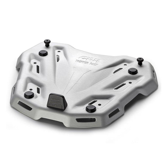 GIVI M9A MK PLATE FOR FZ AND SR