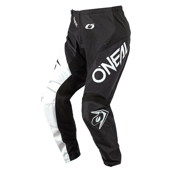 O'NEAL ELEMENT PANTS RACEWEAR