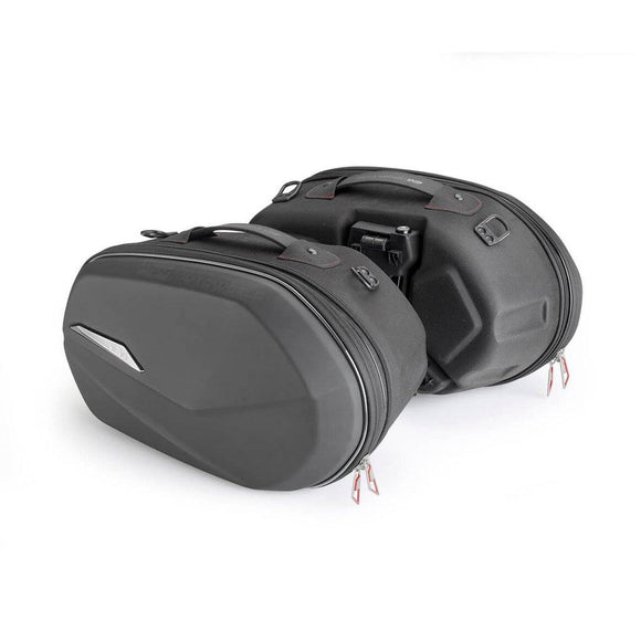 GIVI ST609 SPORT-T EASYLOCK SIDE BAG