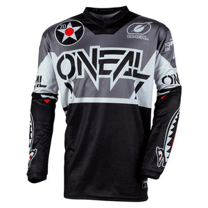 O'NEAL ELEMENT JERSEY WARHAWK