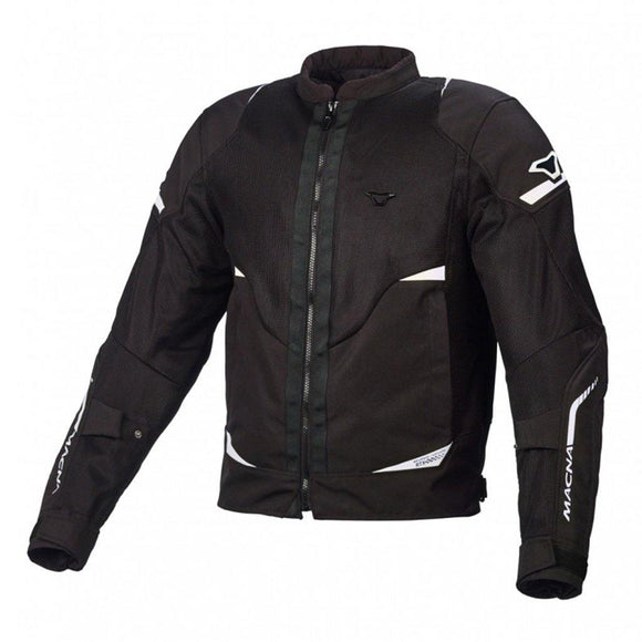 MACNA HURRICAGE JACKET