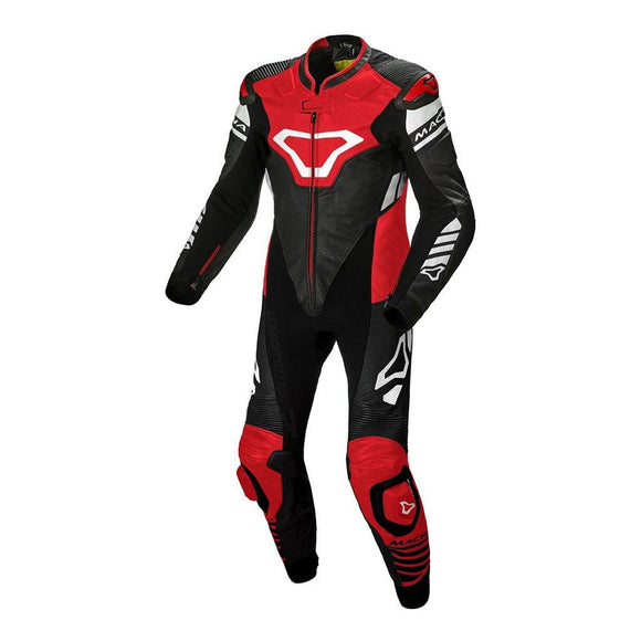 MACNA TRACKTIX 1PC SUIT