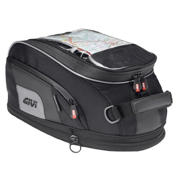 GIVI XS307 XSTREAM TANKLOCK BAG